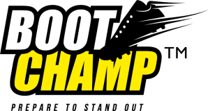 boot-champ-logo_yellow